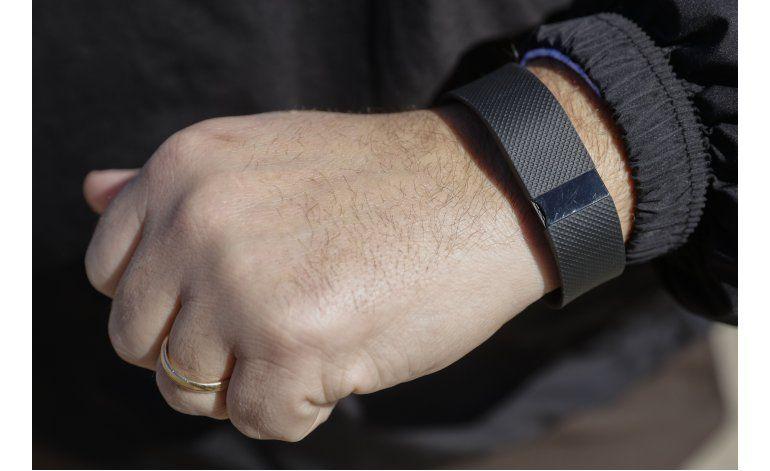 Estudio: No esperen mejorar salud, bajar de peso con Fitbits