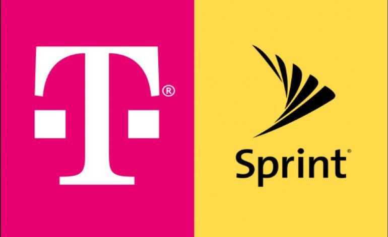 T-Mobile y Sprint abren llamadas gratis a Cuba