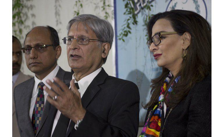 Pakistán endurece castigos para los asesinatos de honor