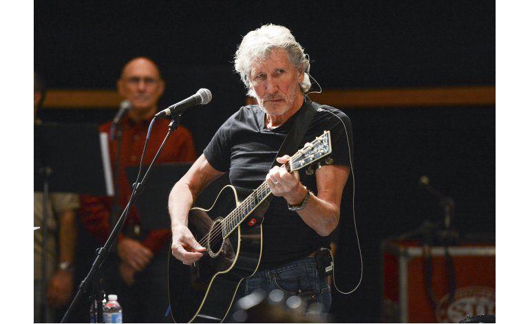 Desert Trip promete lujo y música para gente mayor