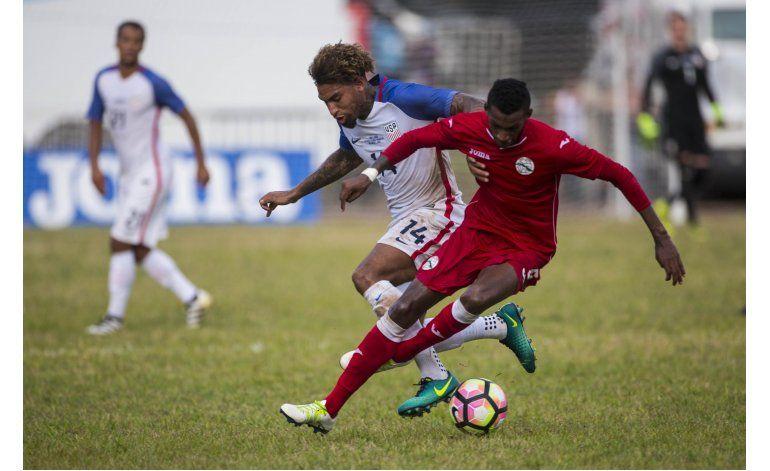 CONCACAF reformaría arcaica eliminatoria al Mundial