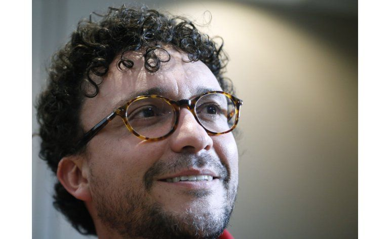 Andrés Cepeda confía en el trabajo en equipo
