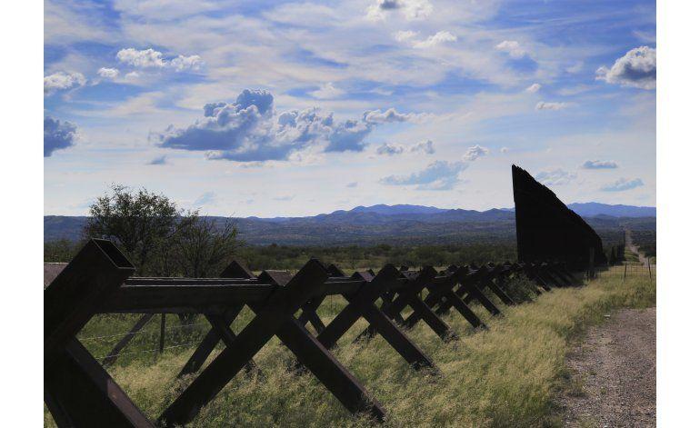 Marihuana legal pudiera afectar contrabando en Arizona