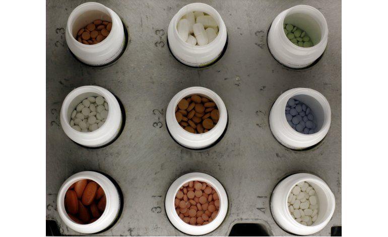 Hospitales también son afectados por costo de medicamentos