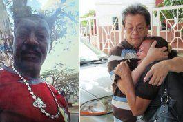 muere asesinado en venezuela un fisioterapeuta cubano del programa barrio adentro