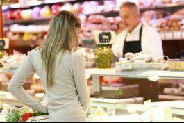 que precauciones deben tomar los padres antes de comprar carne
