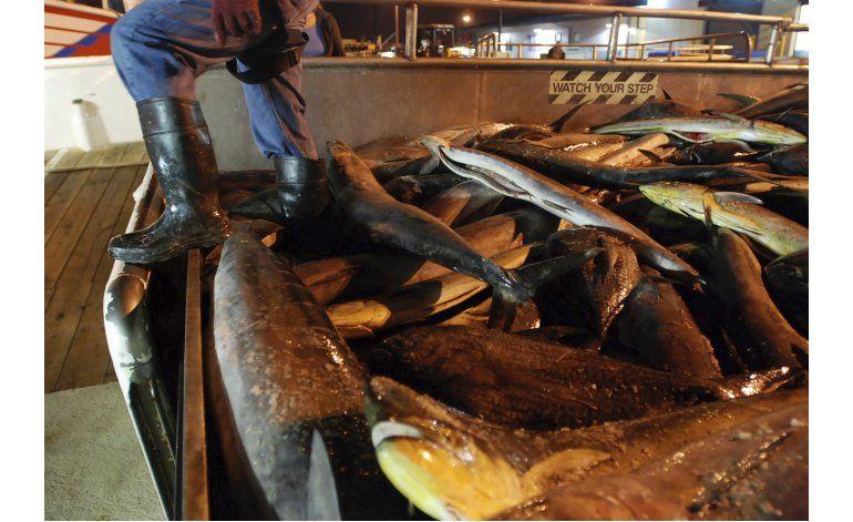 Agencia Hawaii se opone a cambios para pescadores foráneos