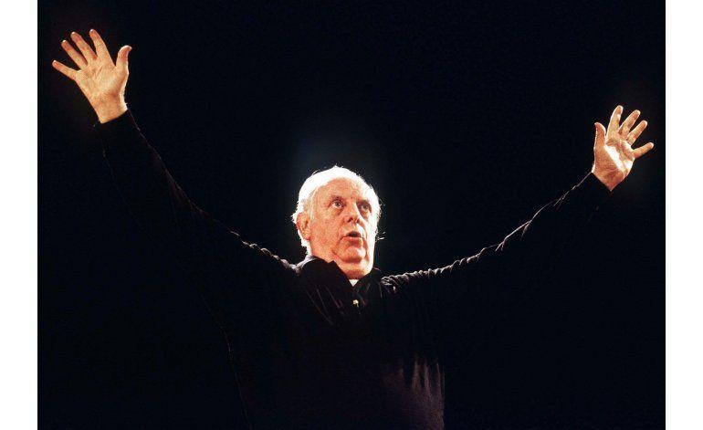 Muere el Nobel de Literatura Darío Fo a los 90 años
