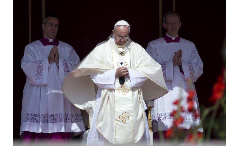 Papa canonizará al cura gaucho argentino