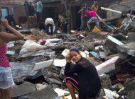 le prohiben a la prensa independiente en cuba reportar desde la zona afectada por matthew en guantanamo