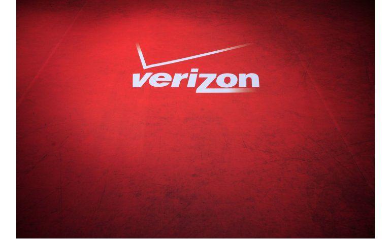 Verizon cierra centros de atención telefónica en 5 estados