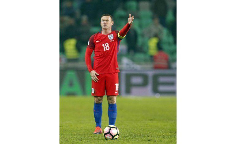 Bradley debuta ante Arsenal en la Premier