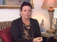 cubana de visita en miami fue victima de robo en popular zona de tiendas chinas