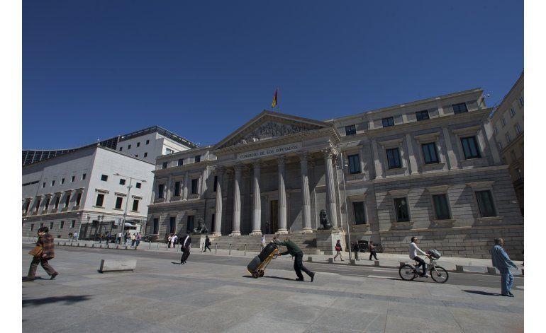 España está por llegar a los 300 días sin gobierno