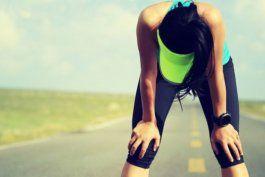 los 5 deportes con los que puedes quemar mas calorias