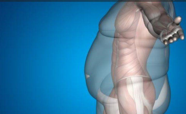 El suplemento que promete reducir el apetito en personas con sobrepeso