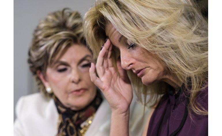 Más mujeres acusan a Trump de agresiones sexuales