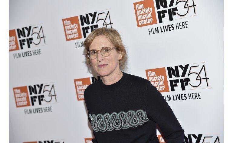 Certain Women triunfa en el Festival de Cine de Londres