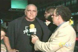 artistas exiliados dejan vacio en la television cubana