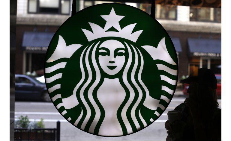 Starbucks planea tener 5.000 locales en China para 2021