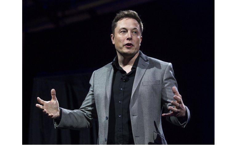 Tesla equipa vehículos para ser totalmente autónomos