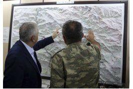 turquia intensifica campana contra curdos sirios
