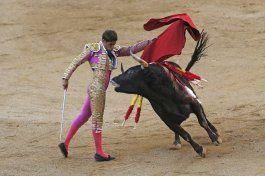 maximo tribunal anula la veda catalana a corridas de toros