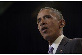 obama: ley de salud funciono, pero necesita mejorarse