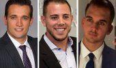 Familia de jóvenes que murieron con José Fernández contratan abogado