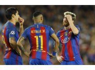 ligas europeas desafian a la liga de campeones