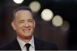 tom hanks ve en la eleccion de eeuu advertencia de inferno