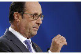 francia quiere revision de negociaciones de tratado ttip