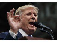 donald trump quiere lograr un acuerdo solido con cuba
