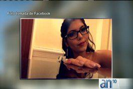 familia de origen cubano victimas de un posible triple homicidio suicidio