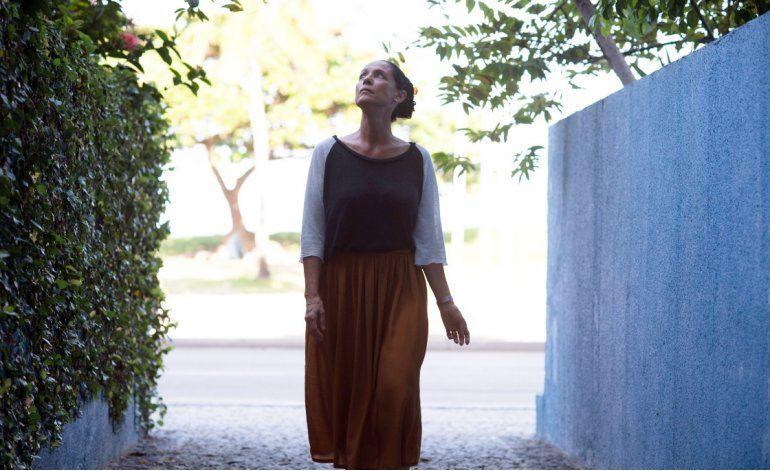 Mendonça Filho: Aquarius representa a Brasil en el mundo