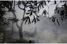india lanza app de monitoreo de contaminacion
