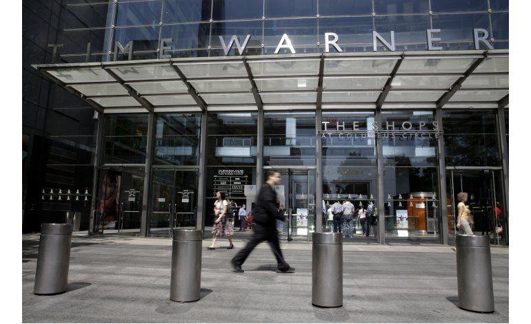 AT&T compra Time Warner, dueño de Warner Bros., HBO y CNN