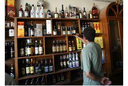 irak aprueba ley que prohibe la venta de alcohol