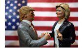 LO ULTIMO: Ex gobernadora de Arizona defiende a Trump