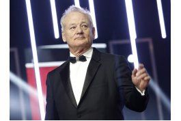 bill murray recibira el maximo honor a la comedia