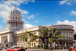 nuevas medidas: empresas de eeuu pueden firmar contratos en cuba