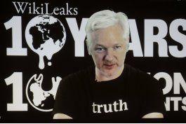 wikileaks prueba el efecto de transparencia en comicios eeuu