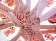 cancer de mama en primera persona: por que es importante la deteccion temprana