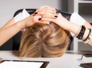 3 trucos que te pueden ayudar a vencer el cansancio durante el dia