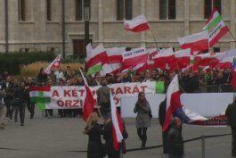 hungria recuerda la rebelion contra la dictadura comunista hace 60 anos