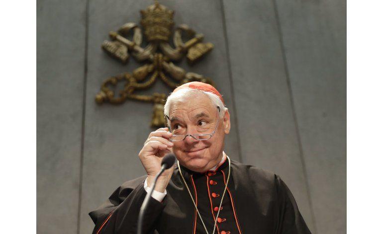 Vaticano: Prohibido esparcir las cenizas de cuerpo cremado
