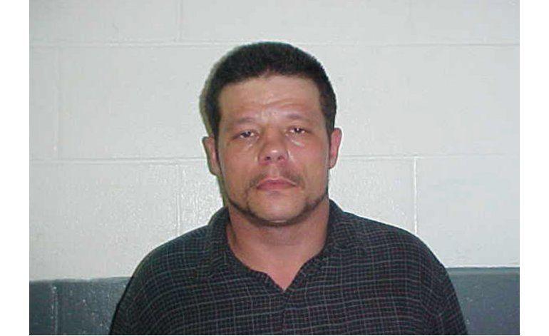 Autoridades buscan a autor de ataques en Oklahoma