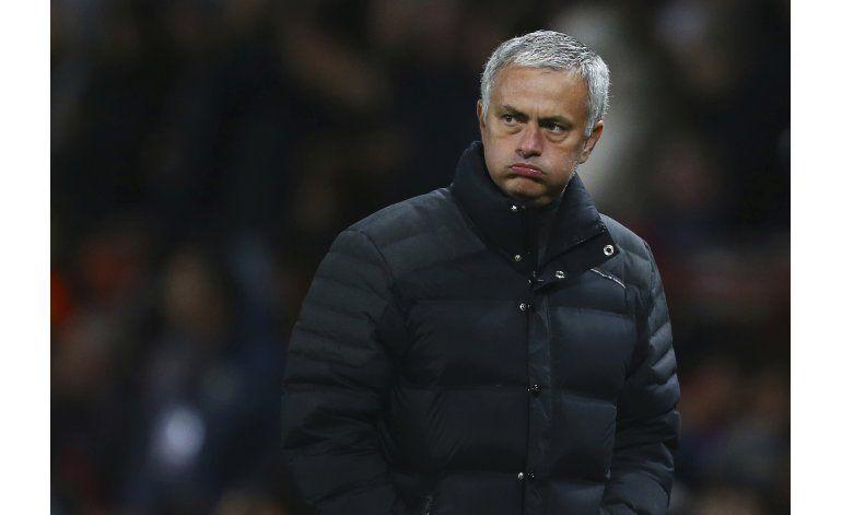 United y City en mal momento antes del derby de la Copa