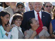 trump ataca con fuerza ley de salud de obama