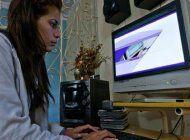 cuba iniciara el plan piloto de internet en hogares antes de fin de ano